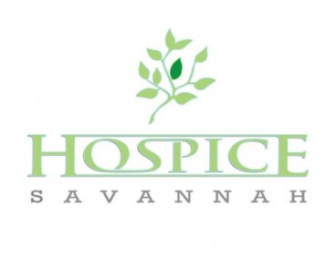 Lpn Savannah Ga Jobs