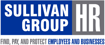 Sullivan_Group_HR_350.jpg
