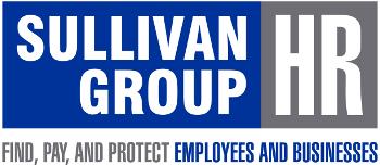 Sullivan_Group_HR_350.jpg