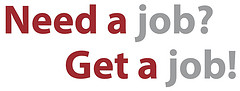 Get a Job Savannahjobs.com